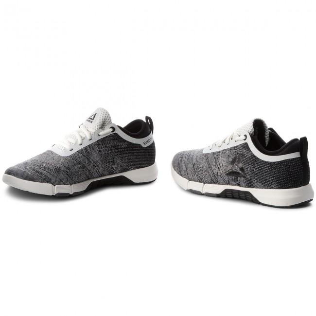 Buty Reebok Speed Her Tr CN4860 ChalkBlackAsh Grey