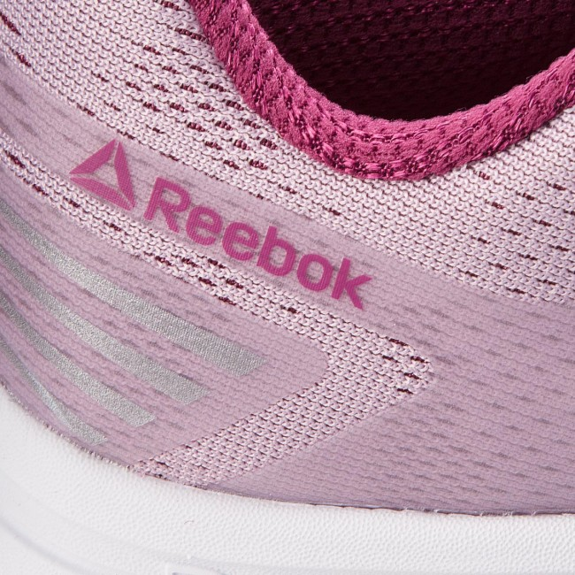 Buty Reebok Ahary Runner CN5350 LilacTwisted Berry