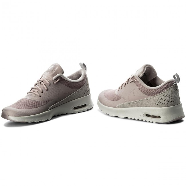 Buty NIKE Air Max Thea Lx 881203 600 Particle RoseParticle Rose