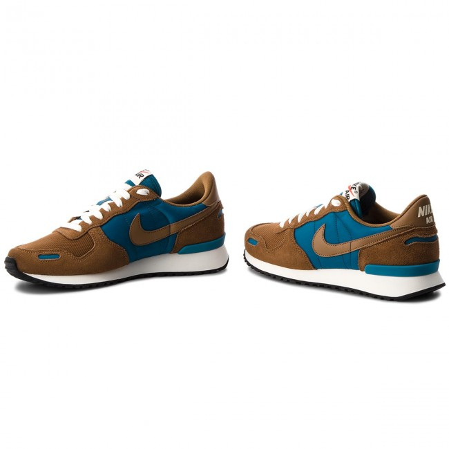 Buty NIKE Air Vrtx 903896 302 Green AbyssAle BrownSail
