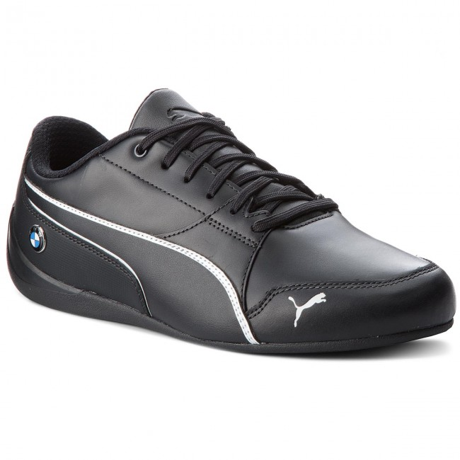 Sneakersy PUMA BMW Ms Drift Cat 7 305986 04 AnthraciteAnthracite
