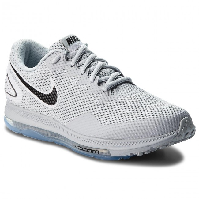 Buty Nike Zoom All Out Low 2 AJ0035 005