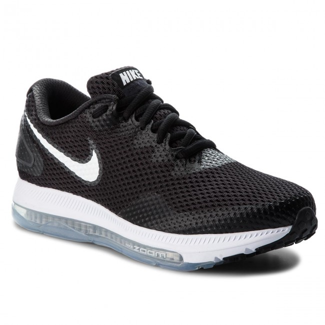 Buty NIKE Zoom All Out Low 2 AJ0036 003 BlackWhiteAnthracite