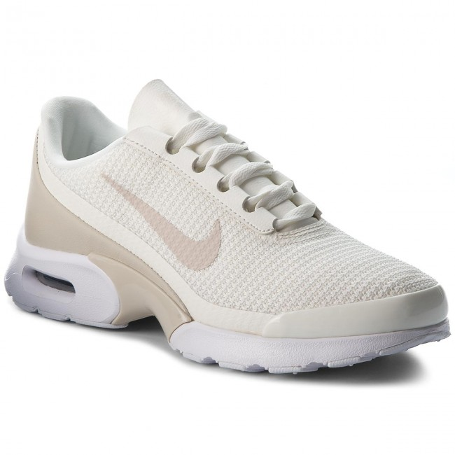 Buty NIKE Air Max Jewell 896194 107 SailDesert Sand