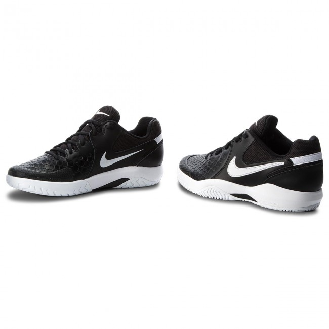 Nike Air Zoom Resistance blackwhite
