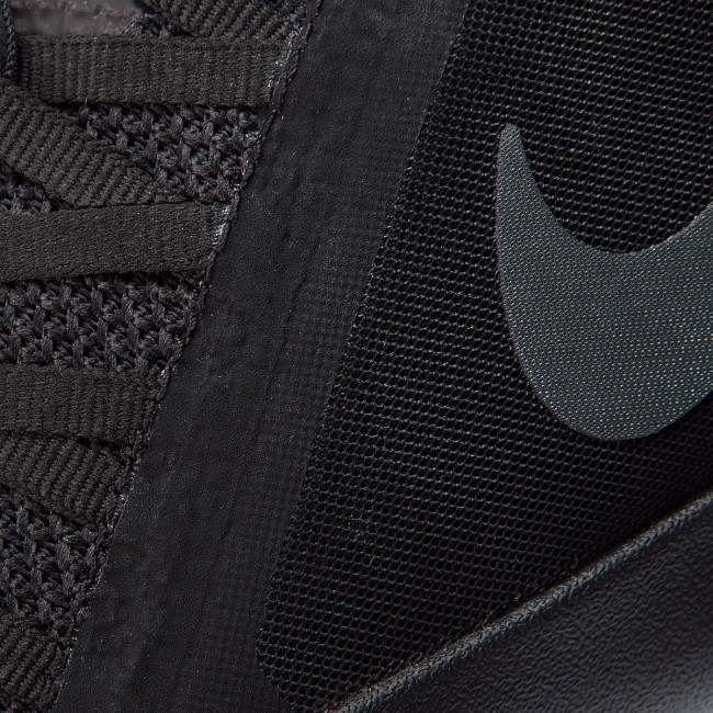 Buty NIKE Varsity Compete Trainer AA7064 002 BlackAnthracite