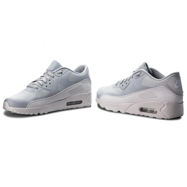 Lifestyle Shoes | Nike Air Max 90 Ultra 2.0 SI Cool Grey