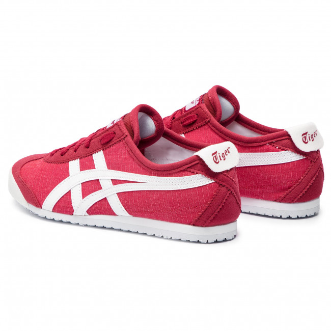wylot Sneakersy ASICS ONITSUKA TIGER Mexico 66 1183A223
