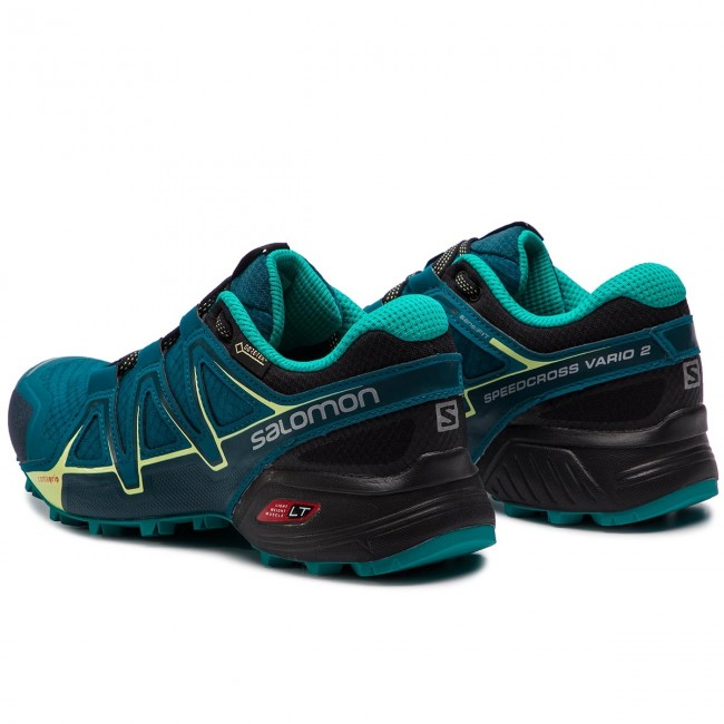 SALOMON SPEEDCROSS VARIO 2 GTX W BUTY SALOMON SPEEDCROSS