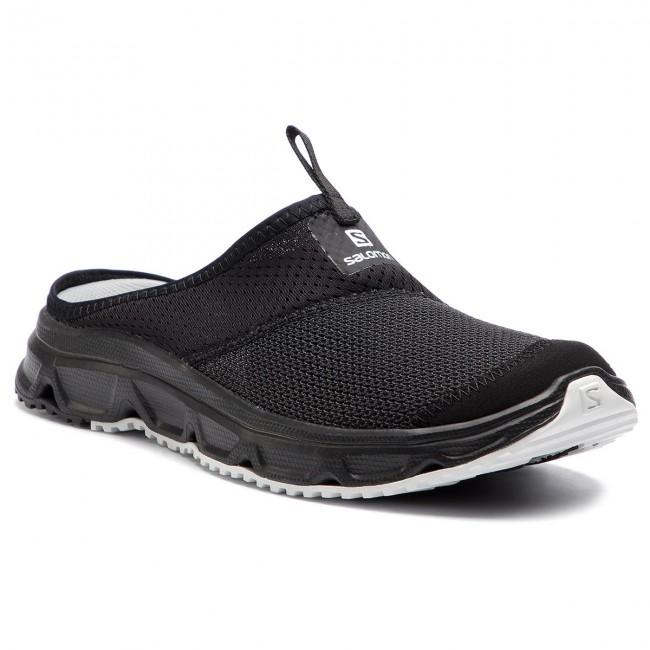 Salomon RX Slide 4.0 | Black
