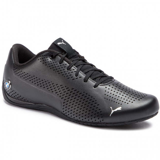 BUTY PUMA BMW MMS DRIFT CAT 5 ULTRA II 306421 01