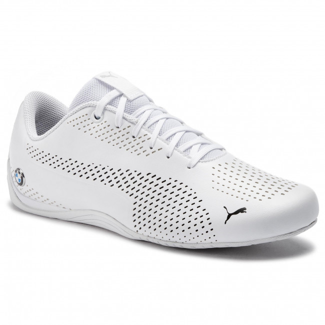 puma MMS DRIFT CAT 5 ULTRA II