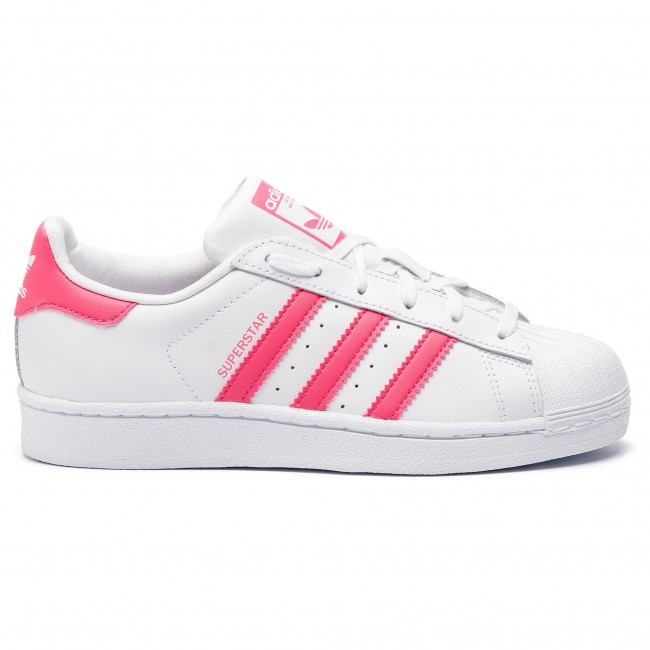 Adidas Shoes Hot Adidas superstar holographic   Chaussures