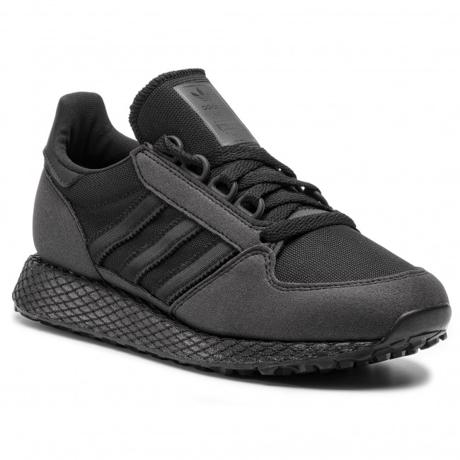 Originals buty forest grove (Adidas)