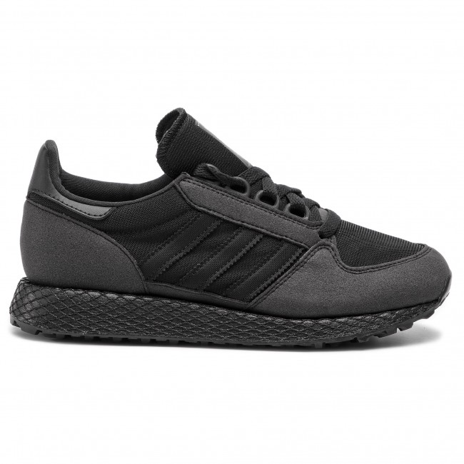 Buty adidas Forest Grove G27822
