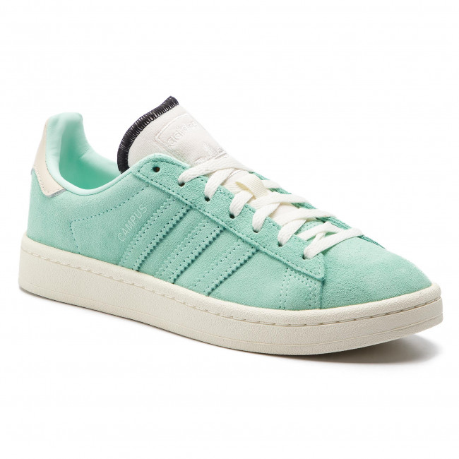 Buty adidas - Campus W CG6027 Clemin/Owhite/Clemin
