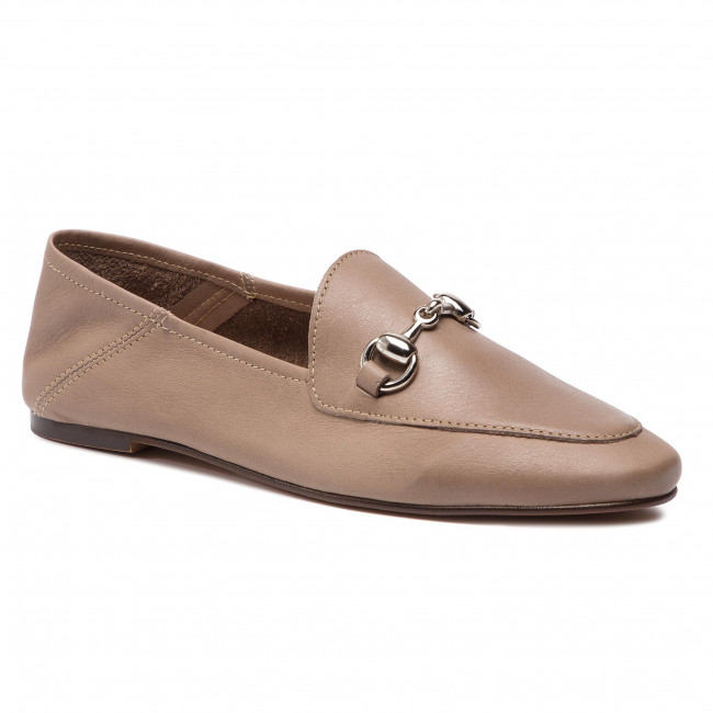 Lordsy FILIPE - 10646 Taupe