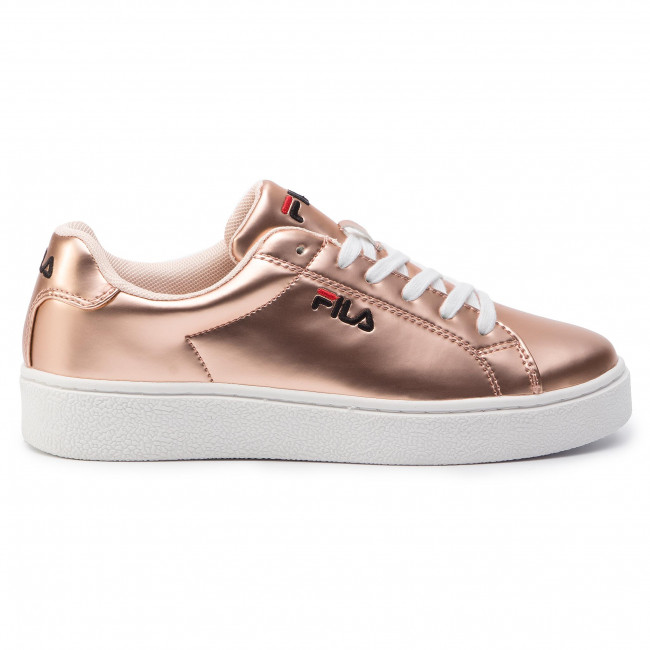 Sneakersy FILA Upstage F Low Wmn 1010470.71A Spanish Villa