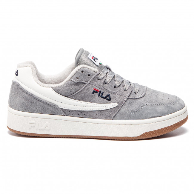 Sneakersy FILA Arcade S Low 1010584.6QW Monument