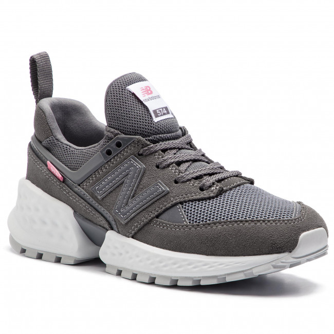 New Balance Buty WS574TED