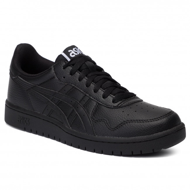 Sneakersy ASICS - Japan S 1191A163  Black/Black 001