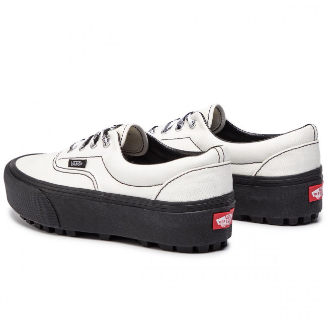 90s Retro Era Lug Platform | Shop At Vans