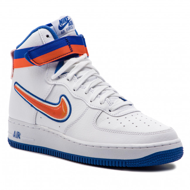 nike air force 1 high lvl 8