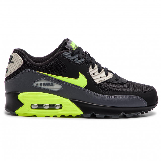 Nike Air Max 90 Essential black black black black