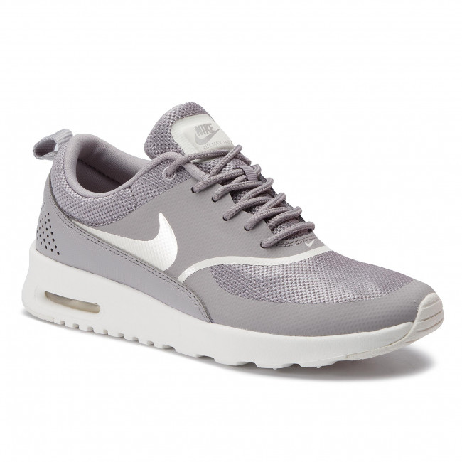 nike air max thea gunsmoke