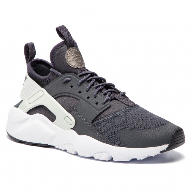 buty nike air huarache run ultra b