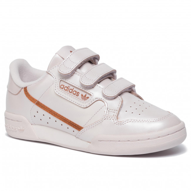 Buty adidas Originals Continental 80