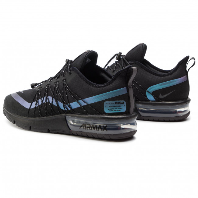 buty nike sequent 4 utility