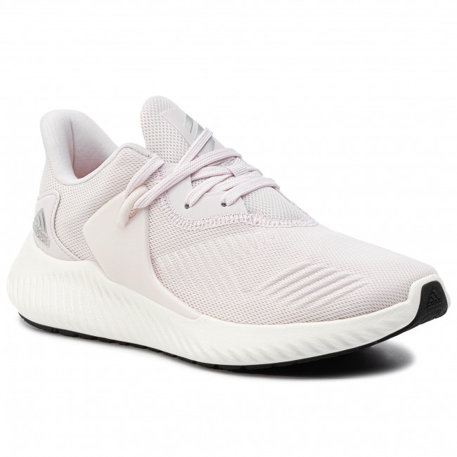 Buty adidas Alphabounce Rc 2 W G28574 Orc TinSilvmtClowhi