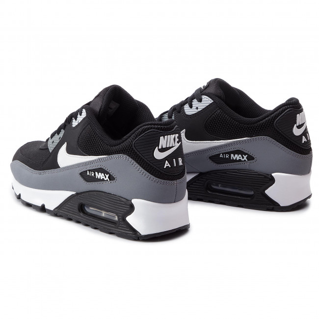 Buty Nike Air Max 90 Essential (AJ1285 018) Blackwhite