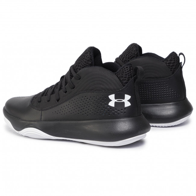 Buty Under Armour Lockdown 4
