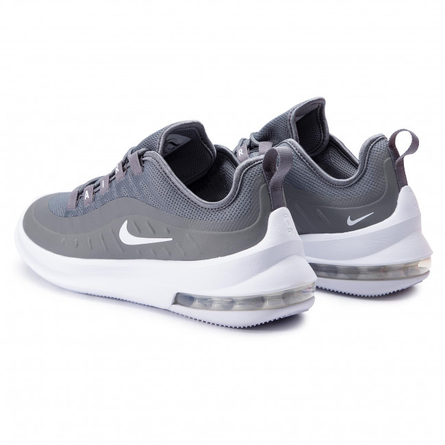Buty NIKE Air Max Axis AA2146 002 Cool GreyWhite