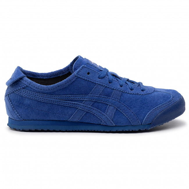 31ffa1cdcf Sneakersy ASICS - ONITSUKA TIGER Mexico 66 1183A193 Directoire  Blue/Directoire Blue 400