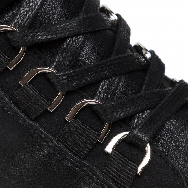 w ofercie Sneakersy BIG STAR EE274237 Black Sneakersy