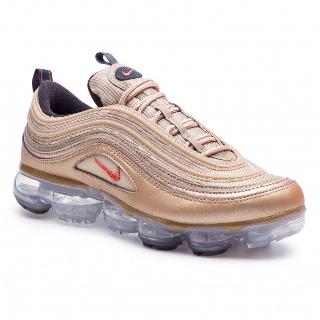 info for c5833 79e68 Buty NIKE - Air Vapormax '97 AO4542 902 Blur/Vintage Coral/Anthracite