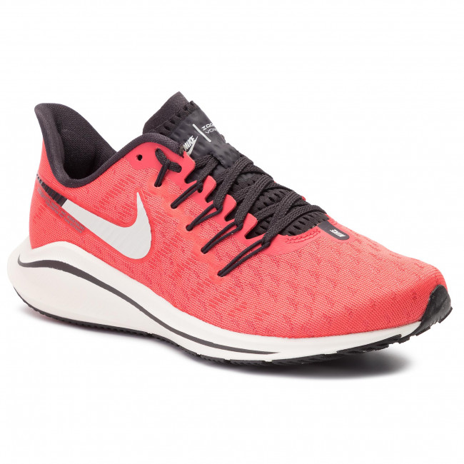 Buty NIKE Air Zoom Vomero 14 AH7858 800 Ember GlowSailOil Grey
