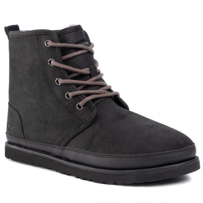 Kozaki UGG - M Harkley Waterproof 1017238 Btnl