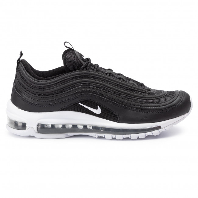 Buty NIKE Air Max 97 921826 001 BlackWhite