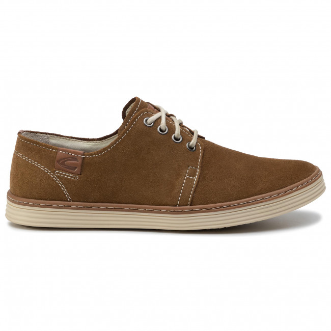 separation shoes 5a18c dd297 Bateliai CAMEL ACTIVE - Copa 376.26.08 Tobacco