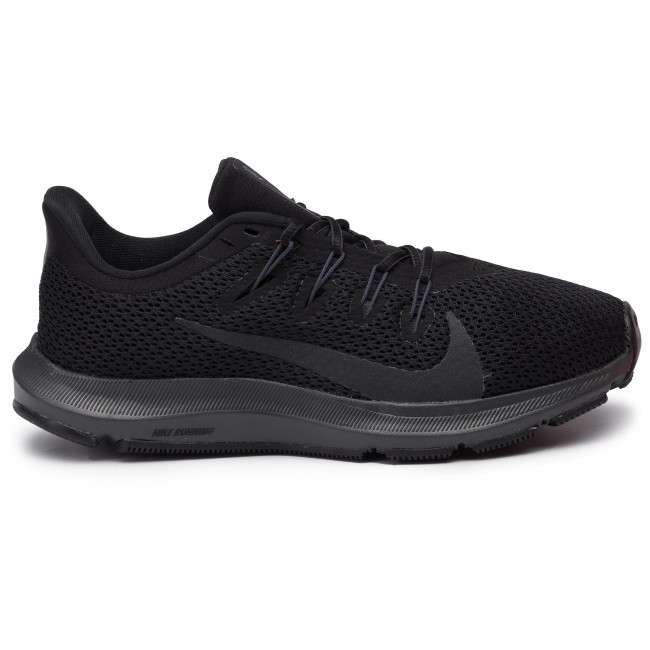 Buty NIKE Quest 2 CI3803 003 BlackAnthracite