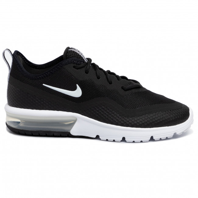 buty biegowe damskie wmns nike air max sequent