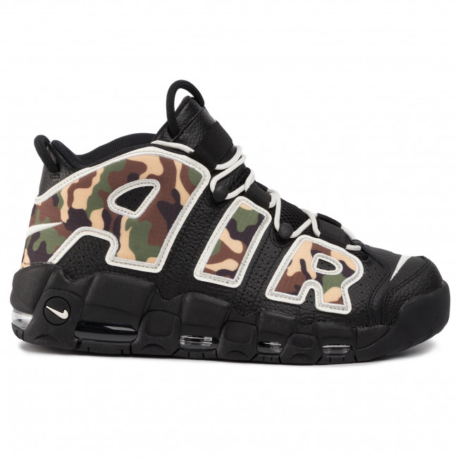 buty nike air more uptempo 96 qs