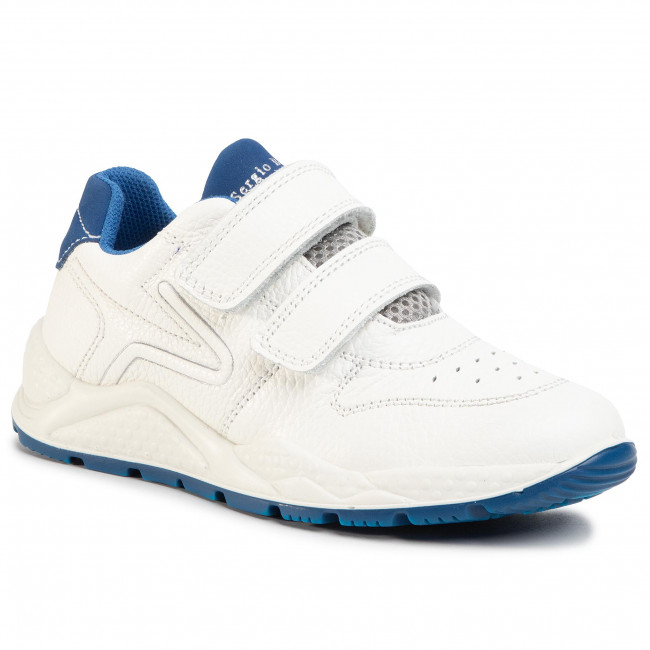 Sneakersy SERGIO BARDI YOUNG - SBY-02-03-000046 102