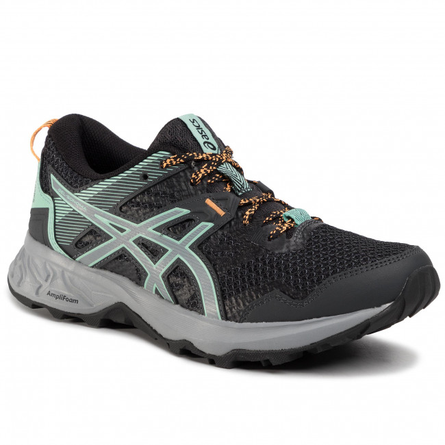 Buty do biegania Asics GEL SONOMA 5 (1012A568 021)