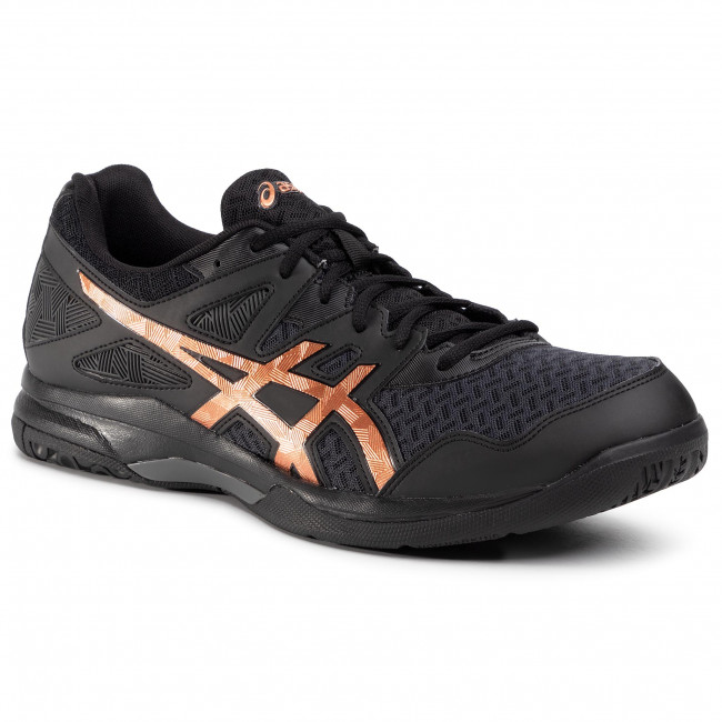 ASICS GEL Task 2 Women