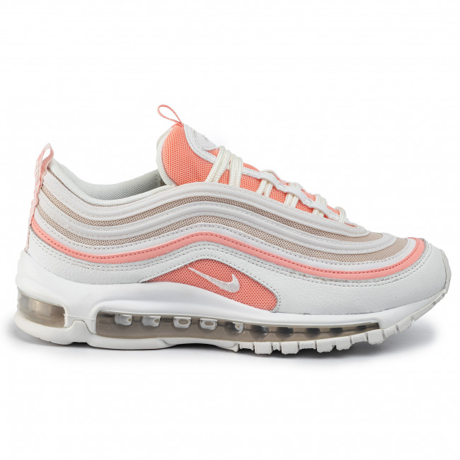 Buty NIKE Air Max 97 921733 104 Summit WhiteSummit White